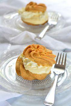 Kifőztük online gasztromagazin, receptek, tippek, ötletek Macarons, Cheesecake, Muffin, Low Carb, Pie, Sweets, Snacks, Food, Cakes