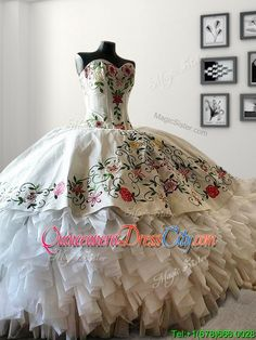 Red quince quinceanera mexican quinceanera dress party!