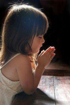 Dear Jesus , I give you my heart.