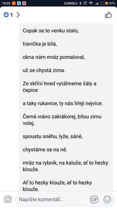 Czech Republic, Montessori, Bohemia