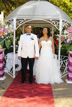 Wedding day is an exposée of Weddings taken by a Professional Photographer It looks at Wedding Gowns,Gold and Diamond Jewelry, Wedding Bands, Wedding Gowns, Wedding Day, Professional Photographer, Groom, Bridesmaid, Engagement, Weddings, Formal Dresses