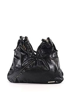 Nine West Women Shoulder Bag One Size