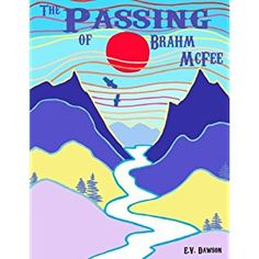 #Book Review of #ThePassingofBrahmMcFee from #ReadersFavorite - https://readersfavorite.com/book-review/the-passing-of-brahm-mcfee  Reviewed by Melissa Tanaka for Readers' Favorite  The Passing of Brahm McFee by E.V. Dawson is the story of an aspiring prospector named Brahm McFee, who is traveling north from Mississippi to seek his fortune in the Klondike Gold Rush in the 1890s. He is joined by our narrator, who tells us of the perils of the Chilkoot Trail with its harsh w...