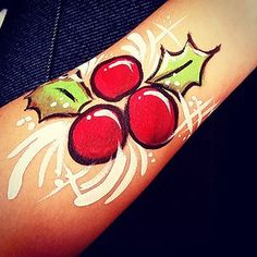 Face Painting in Greenpoint, Williamsburg, Long Island City, Astoria, Sunnyside. Book a Face Painter for your next birthday party Long Island City, Merry Christmas, Arms, Nyc, Painting, Merry Little Christmas, Painting Art, Wish You Merry Christmas, Paintings