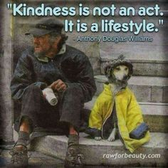quotes about animals compassion - Google Search