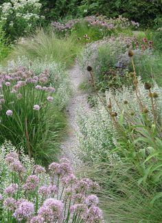 5 Efficient Clever Hacks: Desert Garden Landscaping Drought Tolerant french garden landscaping backyards.Big Garden Landscaping Planters hamptons garden landscaping green.Rock Garden Landscaping Lady Bug..