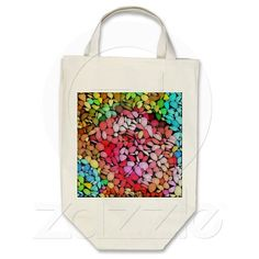 Jelly Beans Shopping Bag?rf=238678273414370086