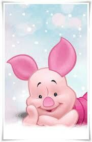 Piglet Winnie The Pooh, Winnie The Pooh Pictures, Winnie The Pooh Nursery, Winnie The Pooh Friends, Pooh Bear, Eeyore, Disney Winnie The Pooh, Mickey And Friends, Mickey Mouse Wallpaper