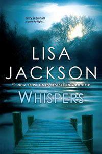 WHISPERS (reissue)