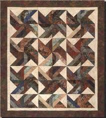 butterscotch quilt 02
