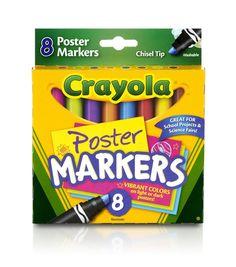 for my little artist crayola 200 piece masterworks art case