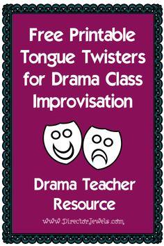 Drama Games For Kids, Drama Activities, Drama Classes For Kids, Steam Activities, Drama Theatre, Theatre Games, Musical Theatre, Teaching Theatre, Teaching Art