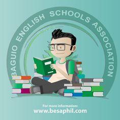 #studyenglish #baguiocity #philippines #onlineclass #workingholiday #learnenglish #studyabroad #middleeast #china #korea #vietnam #japan #taiwan #cambodia #thailand #singapore #indonesia #mongolia #hongkong #tokyo #weibo #facebook #wordpress #blog #socialmedia