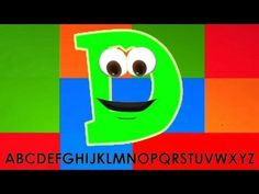 Super Simple Songs KidsTV 123 ABC Song for Children - Youtube Video #543 - http://best-videos.in/2012/10/31/super-simple-songs-kidstv-123-abc-song-for-children-youtube-video-543/