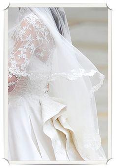 dress detail