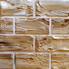Plaster Stone and Brick Stencils – Walls Stencils, Plaster Stencils, Painting Stencils, Plaster Molds Elegant Home Decor, Elegant Homes, Plastic Scraper, Stencil Painting On Walls, Wall Stenciling, Tree Stencil, Stencil Diy, House Painting, Passion Deco
