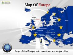 14 best creative powerpoint maps online images creative powerpoint