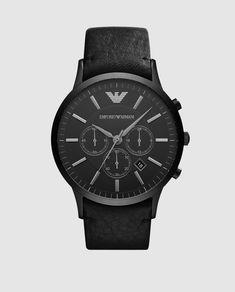Reloj de hombre Emporio Armani AR2461