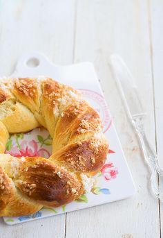 receta-de-rosca-de-Pascua-1 by Uno de dos  http://www.unodedos.com/recetario-de-cocina/receta-de-rosca-de-pascua-trenzada/