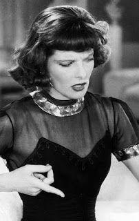 Biografía de mis actores y actrices favoritos.: Katharine Hepburn Margaret Sanger, Katharine Hepburn, Cary Grant, Marilyn Film, Pamela, Hollywood, Theatre, Stage, Films