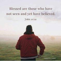 I believe in our LORD JESUS CHRIST!! #trustinthelord #God #healer #counselor #godschildren #godsplan #GODISREAL #DONTGIVEUP #LIFEISHARD #GODSGIFT #KEEPGOING #MESSIAH #KING #THECREATOR #FAITH #TRUST #BELIEVE #THANKYOUGOD #FOREVERGRATEFUL #GODSWORD by favmom12