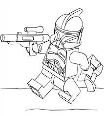 Resultado de imagem para desenhando legos ninjago