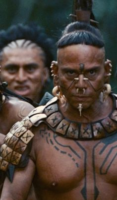Mohawk Warrior, Mexican Art Tattoos, Clown Horror, Joker Hd Wallpaper, Maya Civilization, Native American Warrior, Chicano Tattoos, Marilyn Monroe Art, Aztec Art