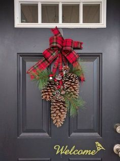 Turn Pine Cones Into Amazing S