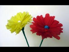 Puedes seguirme en :  Facebook : http://www.facebook.com/pages/Manualidades-Para-Todos/114273802001909?sk=wall  Sitio : http://manualidades-para-todos.blogspot.com   Mi canal YouTube: http://www.youtube.com/user/manualidadesatodos.    Aqui les traigo un regalito para el dia de la madre , San Valentin ,  Dia del amigo .    Flower , Valentine's day