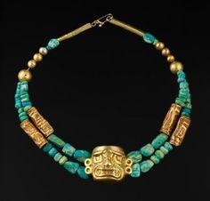 Ancient aztec | Volvoab