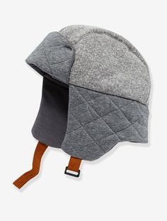 f729dd2ff2d Add that finishing touch to your little man s outfit with Vertbaudet s  smart boys  accessories. Browse hat
