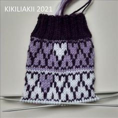 Knitting Socks, Knitting Patterns, Crochet, Handmade, Socks, Sachets, Knit Socks, Knit Patterns, Hand Made