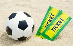 Watch the grand world cup 2014 in the best way by getting tickets from Brazilworldcupmaster2014.com, which is a provider of authentic FIFA tickets.