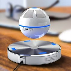 New tech gadgets and cool things to buy online. Discover cool gadgets and new gizmos with over products to choose from. Future Gadgets, Cool Tech Gadgets, Gadgets And Gizmos, Electronics Gadgets, Amazing Gadgets, Spy Gadgets, 2017 Gadgets, Techno Gadgets, Computer Gadgets