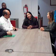 <p>Chihuahua, Chih.- Del 1 al 5 de marzo del año en curso, representantes de las comunidades indígenas de Bacajípare, Bosques San Elías