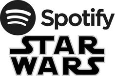 SPOTIFY: Welcher Star Wars Charakter passt zu Deinem Musikgeschmack?