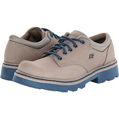 best service 47bbd c379b SKECHERS Parties - Mate Skechers, Discount Shoes, Taupe