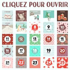 Discover & share this Cliquez Pour Ouvrir Le Calendrier De L'Avent GIF with everyone you know. GIPHY is how you search, share, discover, and create GIFs. Gifs, Advent Calendar, Kids Rugs, Holiday Decor, Wall, Snow, Winter, Noel, Kid Friendly Rugs