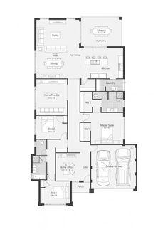 Malay | Dale Alcock Homes