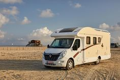 Campsites in Germany: 11 beautiful places to camp that you should know Camping In Deutschland, Used Caravans, Holiday Park, North Sea, Baltic Sea, Bike Trails, House On Wheels, Campsite, Photos