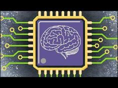 (88) Artificial Intelligence Is Everywhere, Watching Almost All Modern-Day Human Behaviors - YouTube