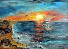 Cecil / Nádej Ale, Artwork, Painting, Work Of Art, Auguste Rodin Artwork, Painting Art, Ales, Artworks, Paintings