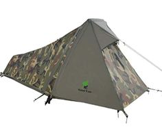 12181 Best Instant tents images in 2020 | Tent, Tent camping