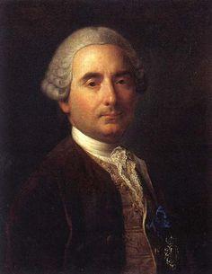 В этот день, 30 сентября, родился Пьетро (Пётр) Антонио Ротари (итал. Pietro Antonio Rotari; 1707 (1710) — 1762) — итальянский придворный живописец-портретист, работавший после 1756 года в России.