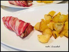 Découvrez la recette Filet d'églefin aux figues sur cuisineactuelle.fr.