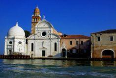"""29 giugno 1727: première nella Chiesa di San Michele di Murano (Venezia) di """"San Romualdo"""", oratorio di Bartolomeo Cordans, libretto di R.Marighi."""