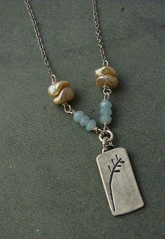 AMT52N, J & I Jewelry Online Shop