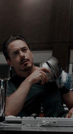 Siempre Robert nunca in Robert Iron Man 3, Iron Man Face, Iron Man Logo, Iron Man Poster, Iron Man 2008, Iron Man Helmet, Iron Man Suit, Iron Man Tony Stark, Iron Man Quotes