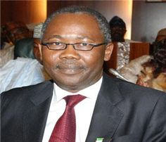 Whistleblowing- Ex-minister Adoke reacts after police raid his house for the 4th time