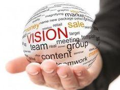Valor: Visión Global